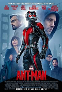 Ant-Man full movie with english subtitles online download