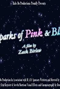 Primary photo for Sparks of Pink & Blue