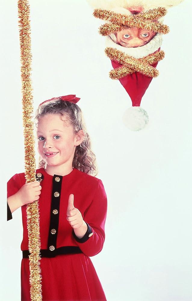 all i want for christmas 1991 - All I Want For Christmas 1991
