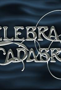 Primary photo for Celebracadabra