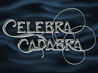 Latest smartmovie free download Cabaret Magic [1920x1080]