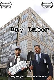 Day Labor (2008)