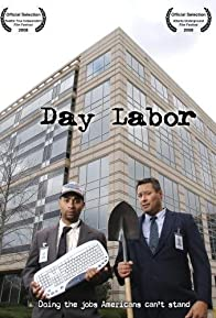 Primary photo for Day Labor