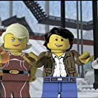 Lego: The Adventures of Clutch Powers (2010)