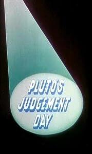 Watch live movies hollywood Pluto's Judgement Day Ben Sharpsteen [1280p]