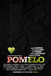 Best movie to watch high yahoo Pomelo by none [Bluray]