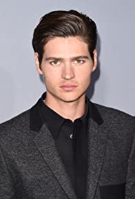 Primary photo for Will Peltz