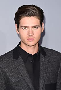 Will Peltz Picture