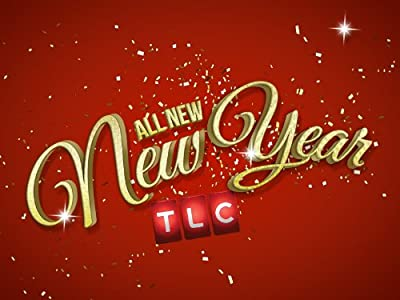 Movie videos free download All New New Year [4K]