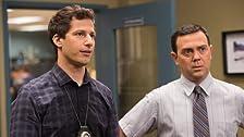 Brooklyn Nine-Nine - Season 1 - IMDb
