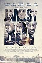 Jamesy Boy