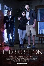 Indiscretion (2013)