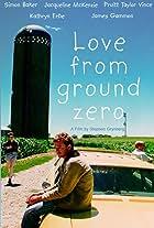 Love from Ground Zero