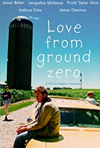 Primary photo for Love from Ground Zero