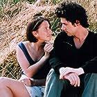 Amanda Langlet and Melvil Poupaud in Conte d'été (1996)
