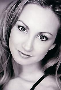 Laura Otis Picture