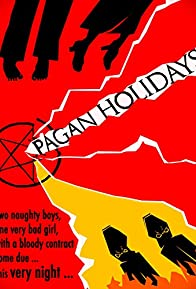 Primary photo for Pagan Holidays
