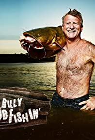 Primary photo for Hillbilly Handfishin'