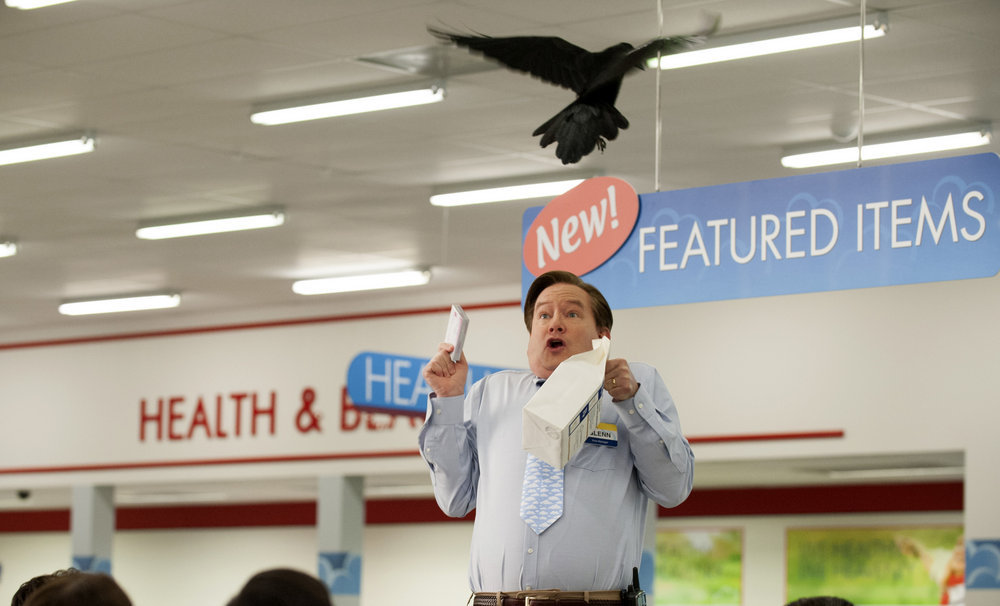 Mark McKinney in Superstore (2015)