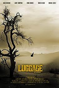 Luggage (2015)