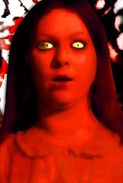 Unus Annus The Creepiest Videos On Youtube Tv Episode 2020 Imdb