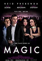 Magic