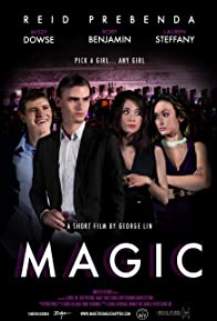 Primary photo for Magic