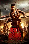 Full 'Dead Rising: Watchtower' Trailer Is Here
