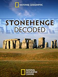 Sites for movie watching online Stonehenge: Decoded [flv]