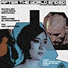 After the World Ended (2015)
