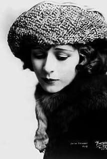 Anita Stewart Picture