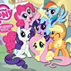 Appleoosa's Most Wanted (2015)