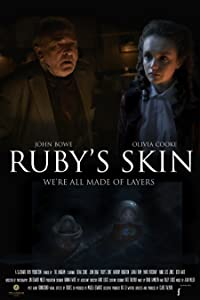 Watch french movies french subtitles Ruby's Skin UK [1080p]