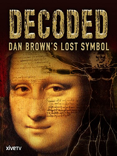 Decoded Dan Browns Lost Symbol Tv Movie 2009 Imdb