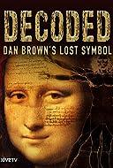 hunting the lost symbol indowebster