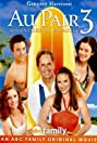 Au Pair 3: Adventure in Paradise (2009) Poster