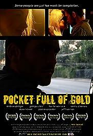Pocket Full of Gold Poster