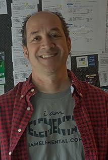 Mike Morucci Picture
