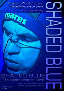 Movies digital downloads Shaded Blue Germany [BluRay]
