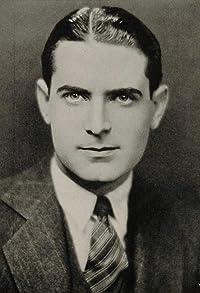 Primary photo for Lloyd Hughes