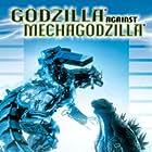 Gojira X Mekagojira (2002)