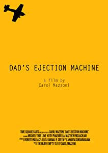 A website to watch free new movies Dad's Ejection Machine [480x320]