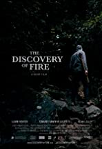 The Discovery of Fire