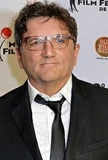 Silvio Muraglia Picture