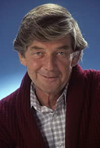 Primary photo for Ralph Waite