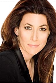 Primary photo for Tammy Bruce