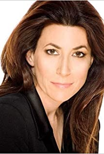 Tammy Bruce Picture