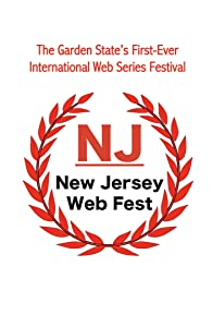 Primary photo for New Jersey WebFest, 1st Edition