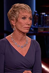 Primary photo for Barbara Corcoran