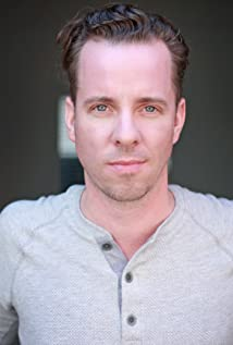 Jason Sharman Picture
